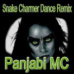Snake Charmer (dance remix)