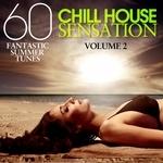 Chill House Sensation Vol 02 (60 Fantastic Summer Tunes)