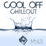 Cool Off Chillout Vol 2
