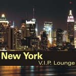 New York VIP Lounge