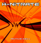 K NITRATE - Active Cell (Front Cover)