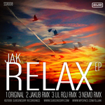 Relax EP