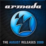 Armada: The August Releases 2009 (unmixed tracks)