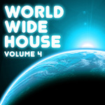World Wide House Vol 4