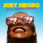 Joey Negro Presents It's A Summer Groove (unmixed tracks)