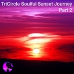 TriCircle Soulful Sunset Journey 2009 Part 2