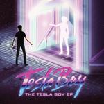 The Tesla Boy EP