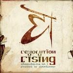 Revolution Rising: Ethnotechno Com Vol 1 (unmixed tracks)