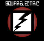SquarElectric