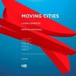 Latin Lover EP