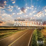 Analemma: I Will Follow You