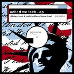 United We Tech