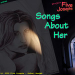 Songs About Her