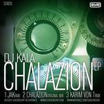 Chalazion EP