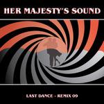 Last Dance Remix 09