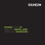 Soundzsystem Vol 1