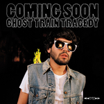 Ghost Train Tragedy