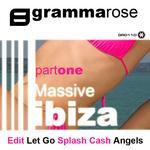 Massive Ibiza EP: Part One