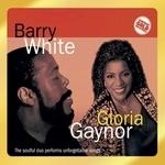Barry White & Gloria Gaynor (CD 2)
