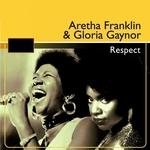 Respect (CD 2)
