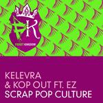 Scrap Pop Culture