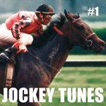 Jockey Tunes #1