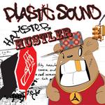 Hamster Hustler