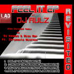 Feel It EP (revisited)
