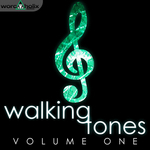 Walking Tones: Volume One