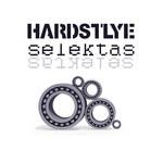 Hardstyle Selektas: Vol 01 (unmixed tracks)