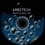 Machinismus EP