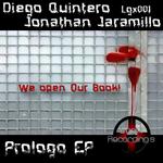 Prologo EP