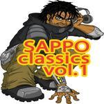 Sappo Classics Vol 1