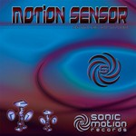 Motion Sensor (unmixed tracks)