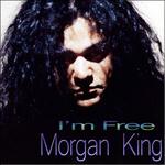 I'm Free Classic Mixes