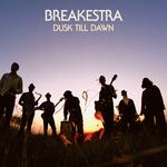 Dusk Till' Dawn