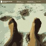 Sand On My Feetz EP