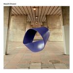 Warp20 (Chosen) (unmixed tracks)