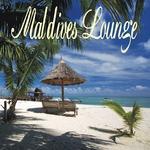 Maldives Lounge (unmixed tracks)