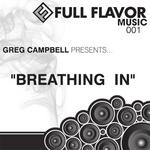 Breathing In EP