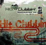 Hit Clubbin (unmixed tracks)