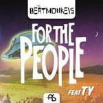 For The People EP
