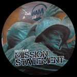 Blast Off (Majistrate & Nicol remix)