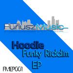 Funky Riddim EP