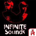 Infinite Sounds EP
