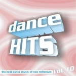 Dance Hits vol 10