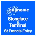 St Francis Foley