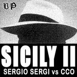 Sicily Part 2 EP