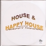House & Happy House