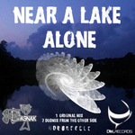 Near A Lake Alone